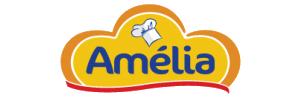 amelia_logo_NOVO.fw