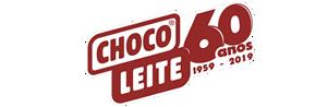 choco_leite_logo_NOVO.fw