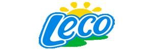 leco_logo_NOVO.fw (1)