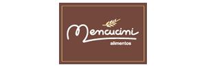 mencucini_logo_NOVO.fw