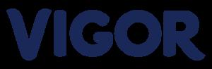 vigor-logo-300x98 (1)