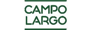 campo_largo_logo_NOVO.fw (1)