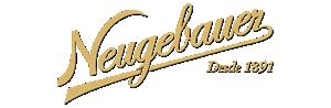 Neugebauer.fw
