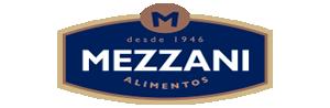 Mezzani.fw
