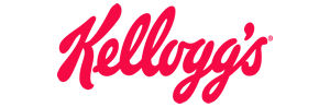 Kellogg-Logo1