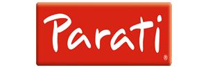Parati1
